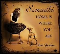 Home Chris Tomlin by Samadhi Home Is Where You Are Kala Farnham