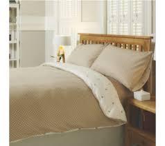 Egyptian Cotton Duvet Set Sale Bedding Qvc Uk