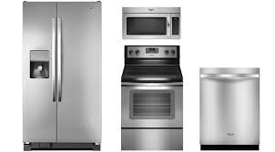 matching kitchen appliances ranges cooktops ovens best buy