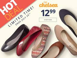 boots womens payless payless promo code 2018 coupons30off
