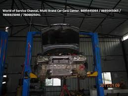 maserati chennai best mechanic chennai world of service chennai page 2