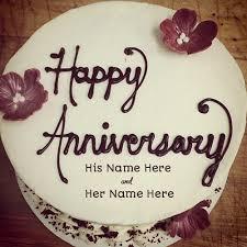 1st wedding anniversary name tbrb info