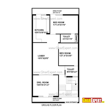 200 sq ft house plans bright ideas 200 square foot home plans 6 house plan for 30 feet by