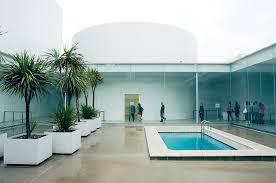 leandro erlich swimming pool optical illusion swimming pool art