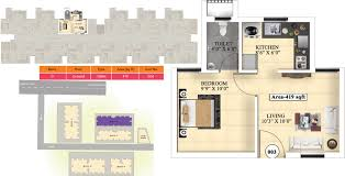 vijay ideal homes in tiruvallur chennai price location map