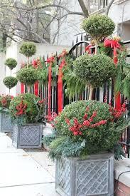 outdoor christmas decorations ideas christmas outdoor decor amazing outdoor decorations ideas outdoor