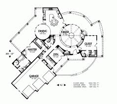 Adobe Style Home Plans by 2500 Square Foot House Plans Marks And Spencer Leather Chairs
