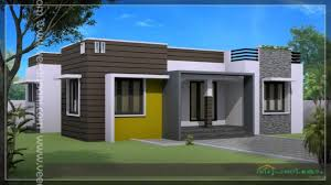 3 bedroom house design top photo of beauty low budget modern 3 bedroom house design 70 for