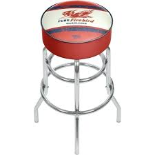 Swivel Bar Stool With Arms Yamahakeyboards Info U2013 Amazing Bar Stool Picture Ideas Around The