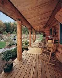 log cabin home decorating ideas cabin decor ideas howstuffworks