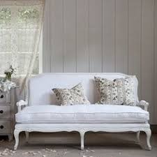 Cottage Style Sofa by Shabby Chic Sleeper Sofa Queen Shabby Chic Sofas Zamp Co