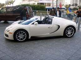 bugatti veyron top speed 2014 bugatti veyron super sport top speed top auto magazine