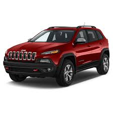 red jeep 2016 see the new 2016 jeep cherokee for sale in mt kisco ny