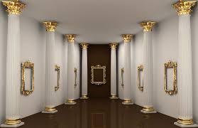 pillar designs for home interiors emejing home pillar design photos photos amazing design ideas