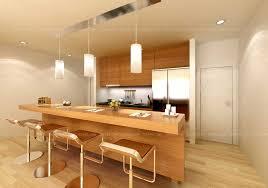 interior in kitchen kitchen interior 3d design bangalore india