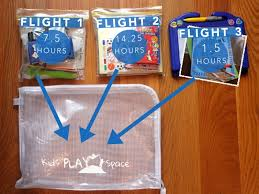 Best 25 Toddler Airplane Activities Ideas On Pinterest Toddler