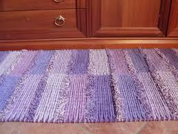 passatoie tappeti vendo tappeti per arredare la casa bollengo