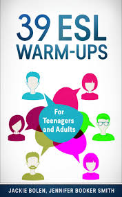 39 esl warm up activities for adults make your lesson planning