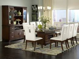 top modern dining room decoration ideas