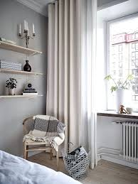 deko ideen wohnzimmer design vorhange gardinen vorhang ideen wohnzimmer amazing