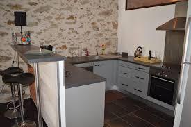cuisine low cost caluire cuisine low cost caluire avec 00038 00038 bn180 bn180 03b bn180 03b