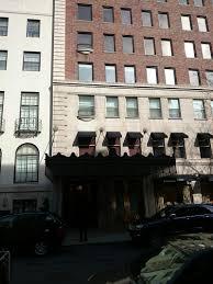 15 east 69th st in lenox hill sales rentals floorplans
