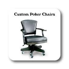 poker tables custom poker tables custom poker chairs home