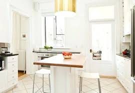 narrow kitchen island table kitchen island table ideas medicaldigest co