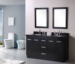 bathroom stupendous vanities and cabinet for bathrooms outlet