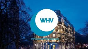 corinthia hotel london united kingdom europe the best of