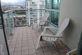 Rocking Chair Vancouver Apartment Rental Vancouver City Gate 1159 Main Advent
