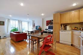 Kitchen Cabinets Brooklyn Ny Corcoran 138 Coffey Street Red Hook Real Estate Brooklyn For