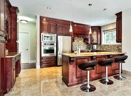 custom kitchen cabinets universal upholstering
