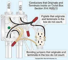 code calculations electrical construction u0026 maintenance ec u0026m