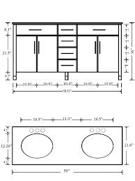Standard Height Of Bathroom Mirror Beautiful Bathroom Mirror Height From Vanity Standard Height For