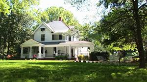 two story country house plans remarkable a beautiful two story country home surrounded by trees