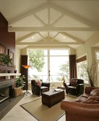 home interiors warehouse home interiors warehouse ceiling fan on vaulted ceiling decorating