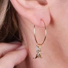 images of earrings in gold women s earrings silver gold gold earrings angel