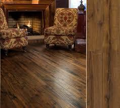 21 best flooring images on flooring ideas laminate