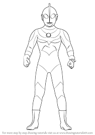 theme line android ultraman how to draw ultraman 1 0 apk download android cats art design games
