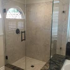 Shower Door 36 T W Shower Doors 31 Photos 36 Reviews Door Sales