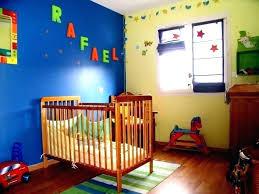 chambre enfant 4 ans chambre garcon 4 ans garcon 4 ans la p o s decoration chambre garcon