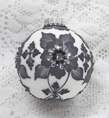 8188 best balls images on ornament