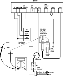 Water Heater Pilot Light Won T Stay Lit Does The Pilot Flame Of A Gas Furnace Stay On For The Duration Of