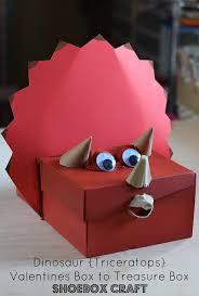 Shoe Box Decoration For Valentine S Day by 38 Best Shoebox Valentine Exchange Images On Pinterest Valentine