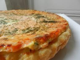 t駘駑atin recette cuisine 2 recette cuisine t駘駑atin 2 100 images t駘駑atin cuisine 100