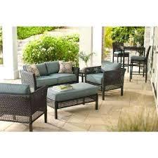 outdoor furniture conversation sets patio furniture conversation