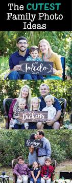 best 25 family photography ideas on