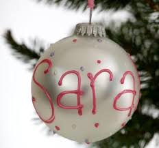 Baby S First Christmas Bauble Selfridges by 49 Best Christmas Ball Sayings Images On Pinterest Christmas