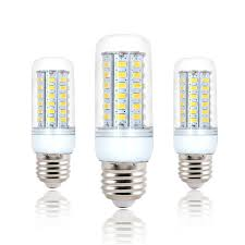 84 best lighting bulbs images on bulbs ls